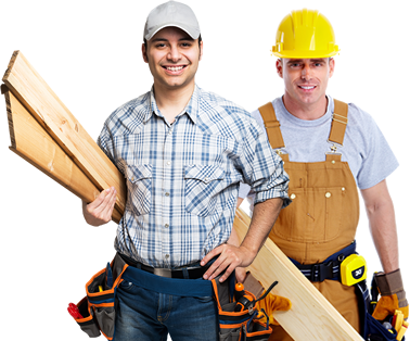 OUR ENGINEERS SERVICE